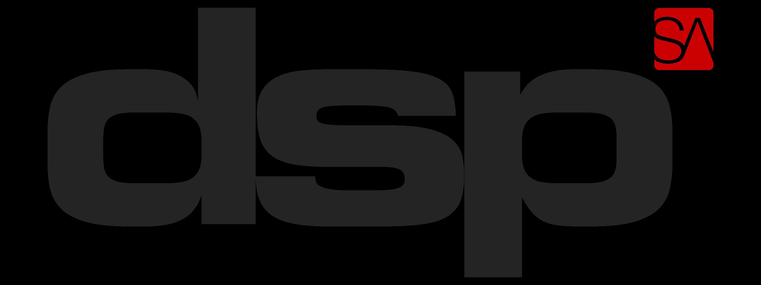 Digital Swiss Partners DSP SA